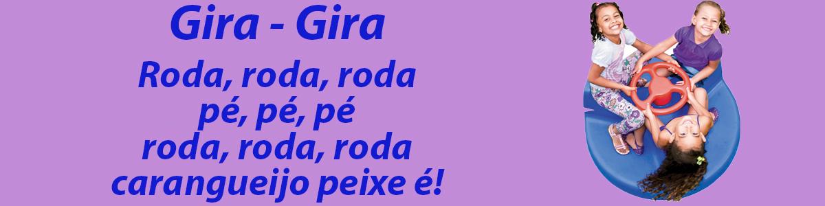 Gira-giras