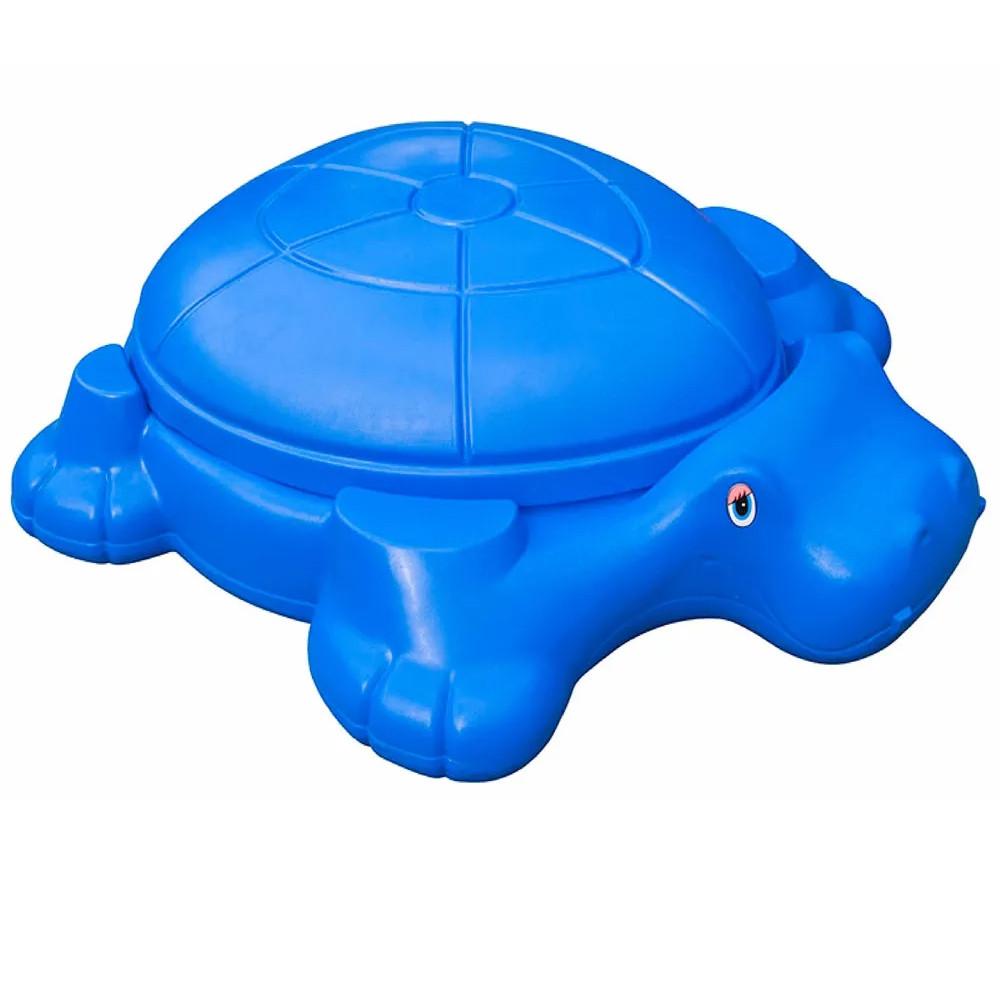 Tanque Hipopótamo