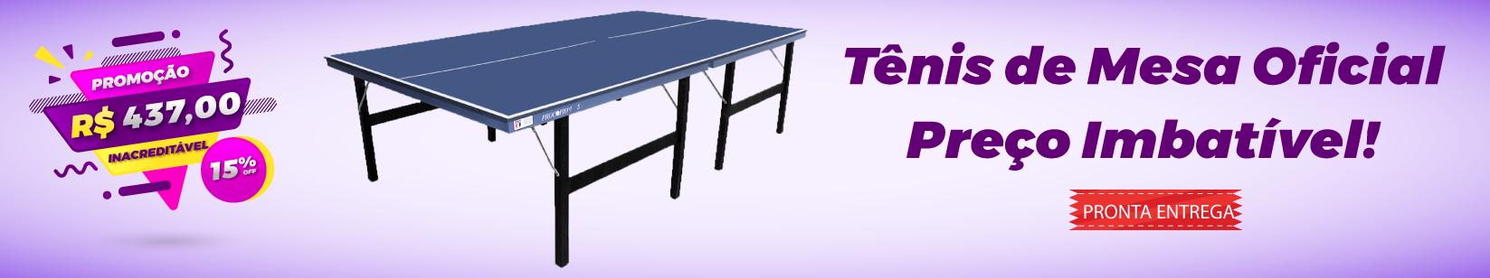 Promo-tenis-pc