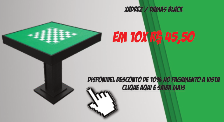 banner mobile xadrez black procopio