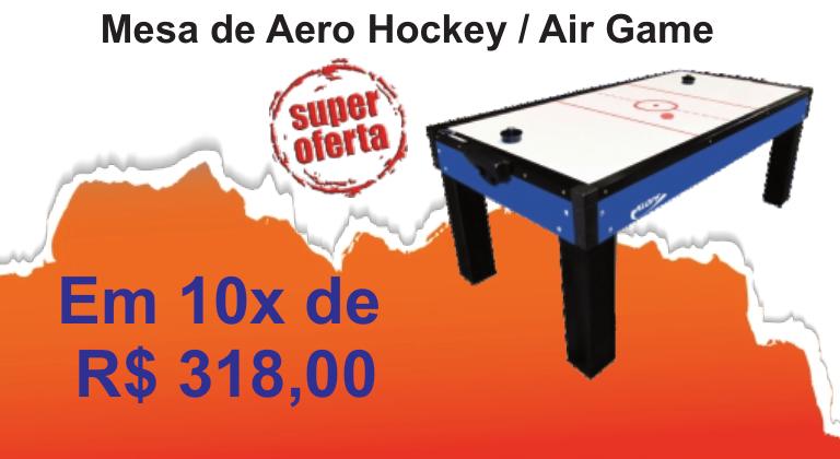 aero banner mobile