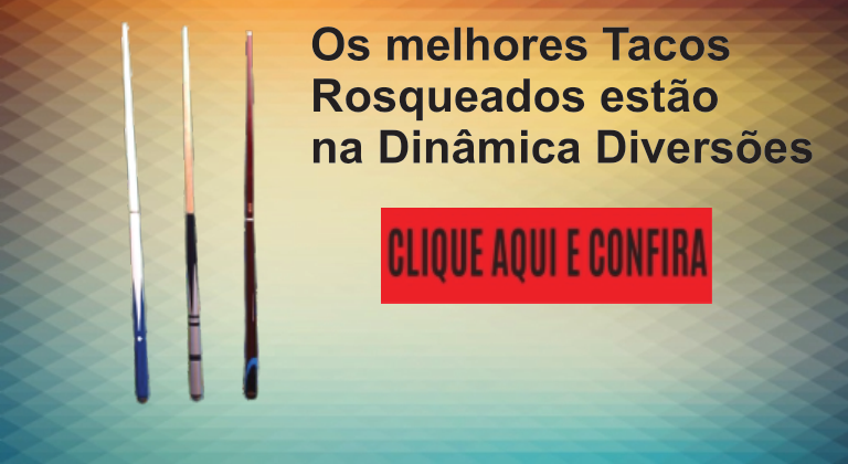 Tacos rosqueados banner mobile