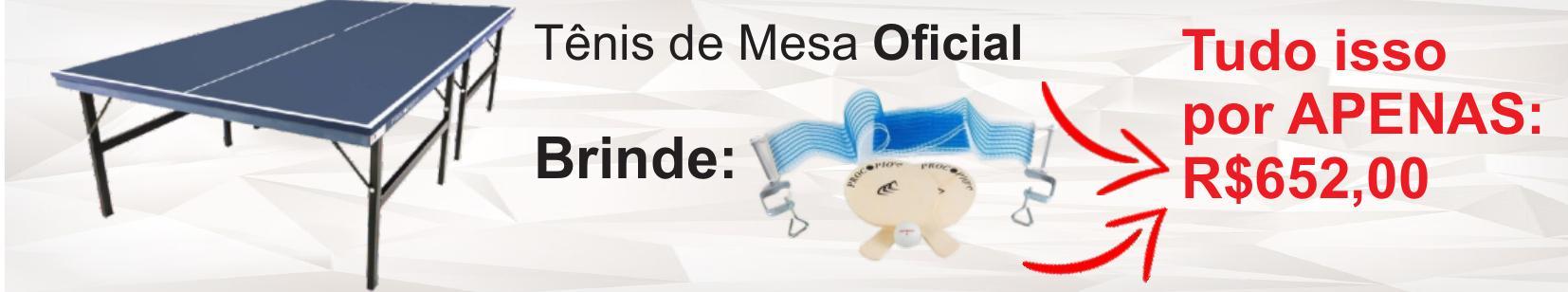 TENIS DE MESA KIT PROCOPIO PC